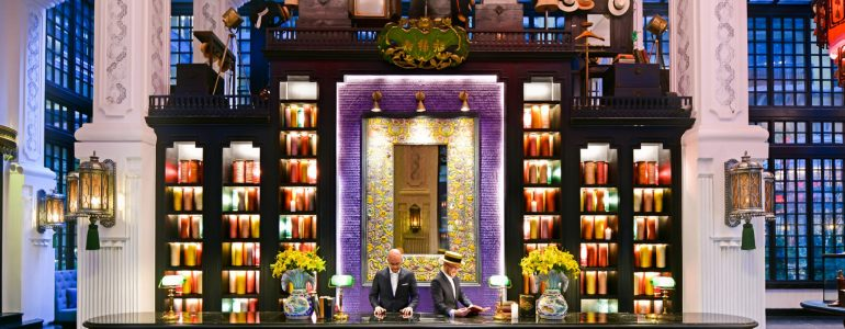 hotel-de-la-coupole-mgallery-chao-don-bep-truong-moi-nguyen-minh-phuc