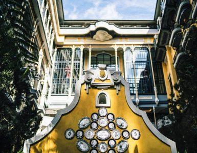 hotel-de-la-coupole-mgallery-khach-san-hang-dau-chau-a-do-world-travel-awards-binh-chon