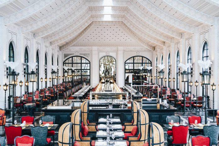 khach-san-boutique-hang-dau-2019-wanderlust-tips