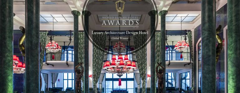 khach-san-co-thiet-ke-xuat-sac-nhat-the-gioi-tai-world-luxury-hotel-awards-2019